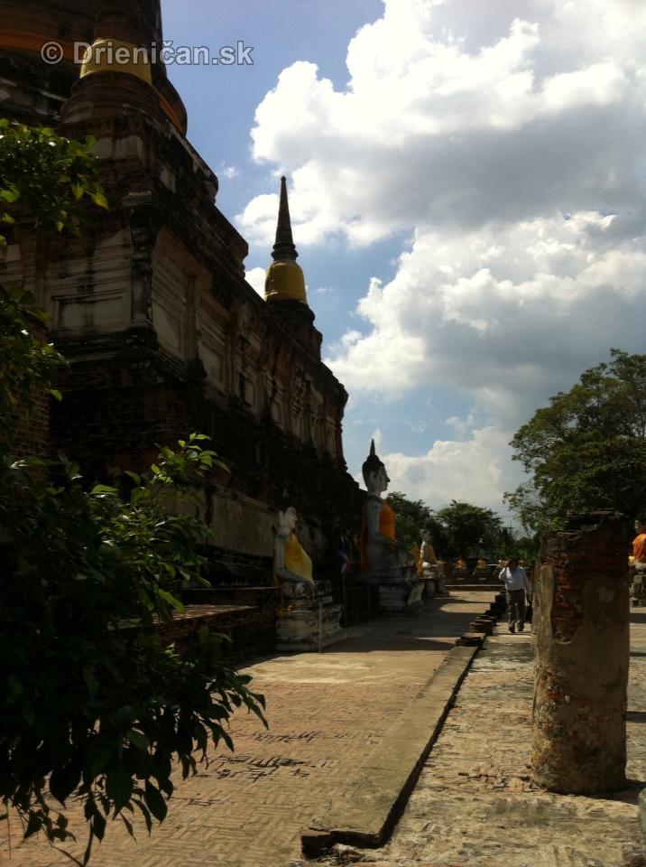 Amphawa a Ayutthaya_21