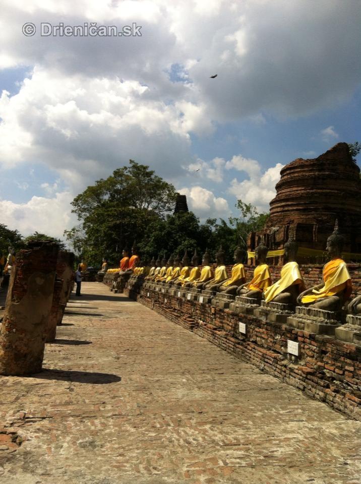 Amphawa a Ayutthaya_22