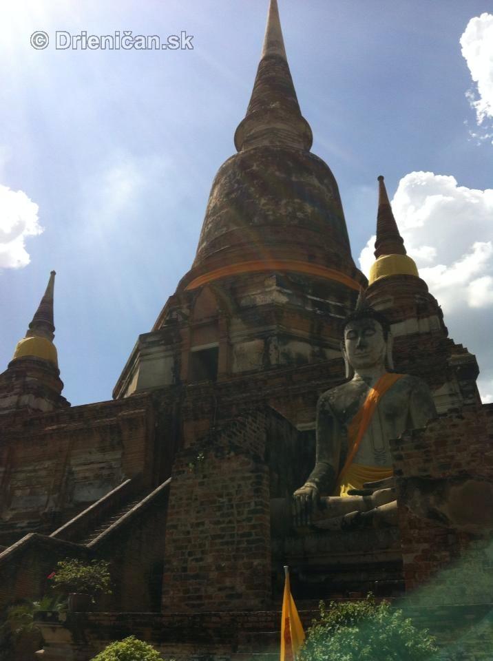 Amphawa a Ayutthaya_23