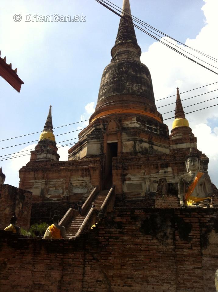 Amphawa a Ayutthaya_24