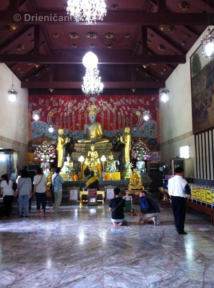 Amphawa a Ayutthaya_25