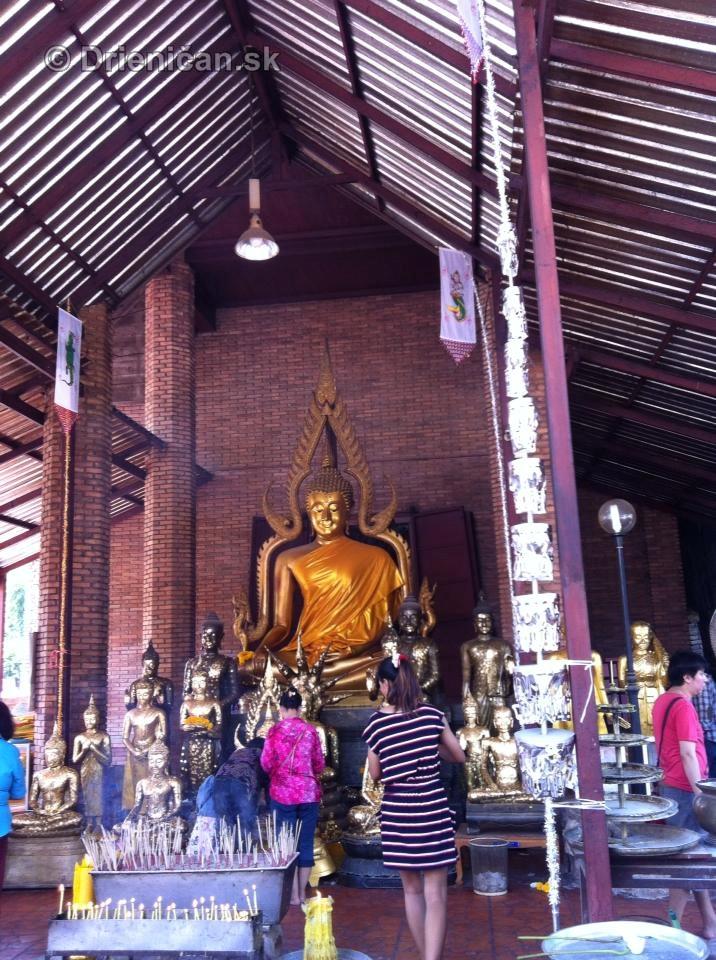 Amphawa a Ayutthaya_26