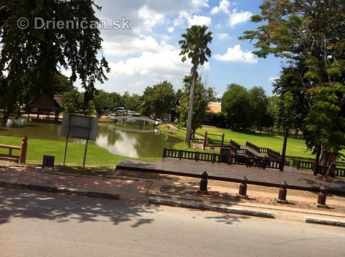 Amphawa a Ayutthaya_28