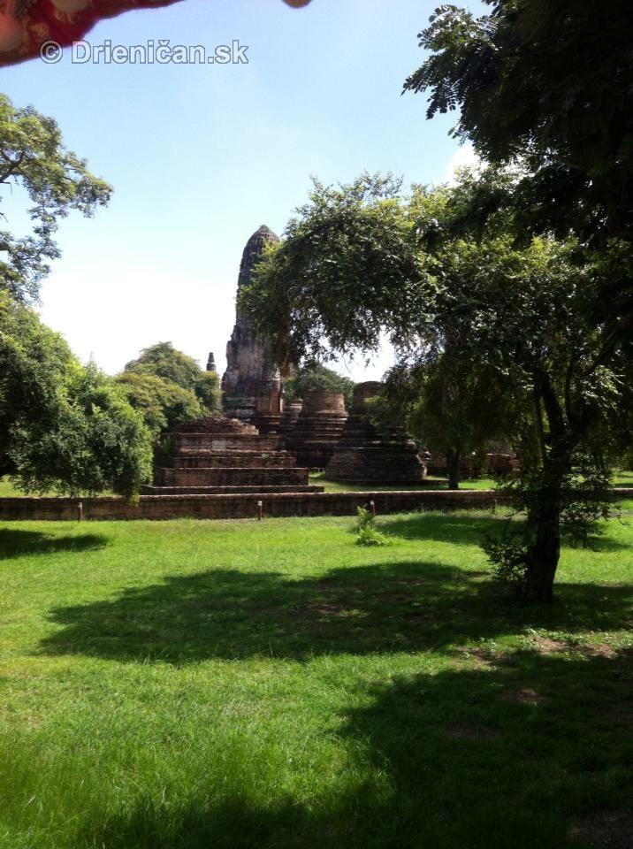 Amphawa a Ayutthaya_29