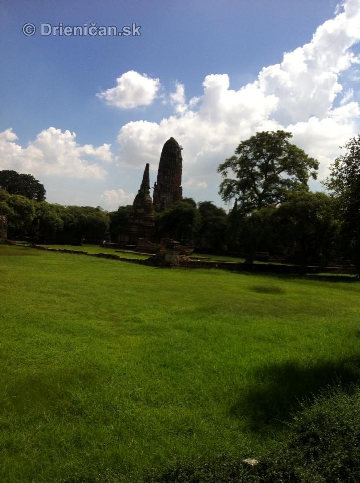 Amphawa a Ayutthaya_30