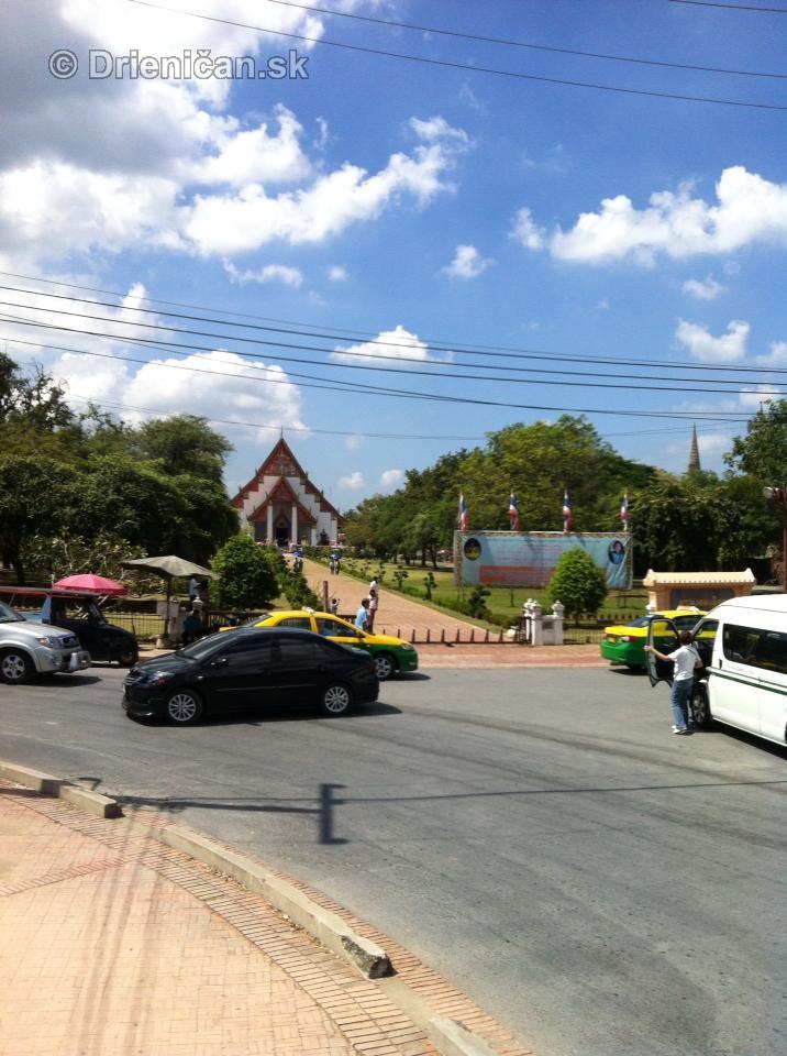 Amphawa a Ayutthaya_31