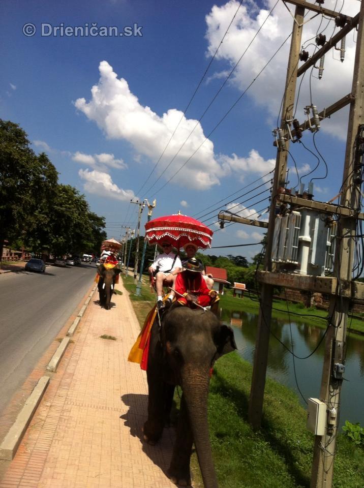 Amphawa a Ayutthaya_32