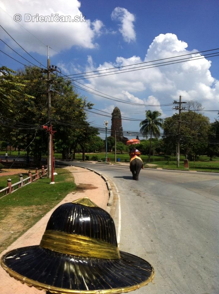 Amphawa a Ayutthaya_33