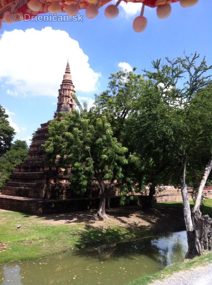 Amphawa a Ayutthaya_34