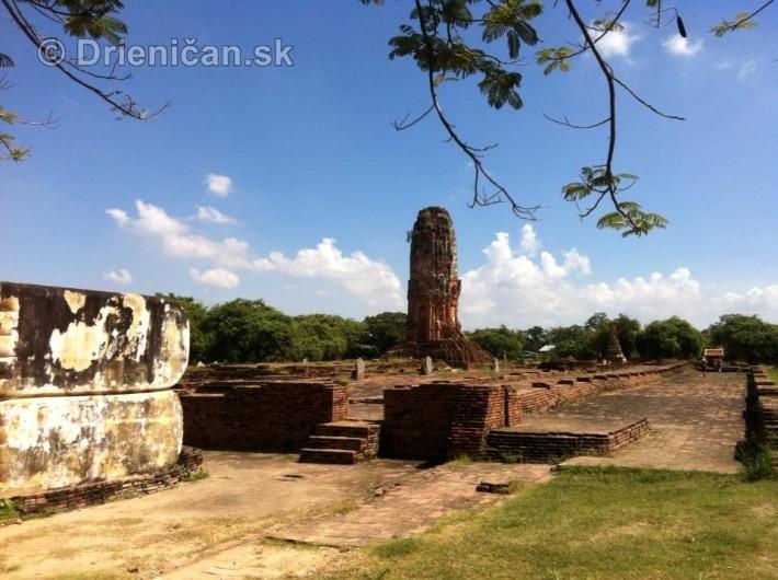 Amphawa a Ayutthaya_35