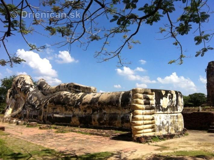 Amphawa a Ayutthaya_36