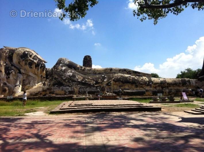 Amphawa a Ayutthaya_37