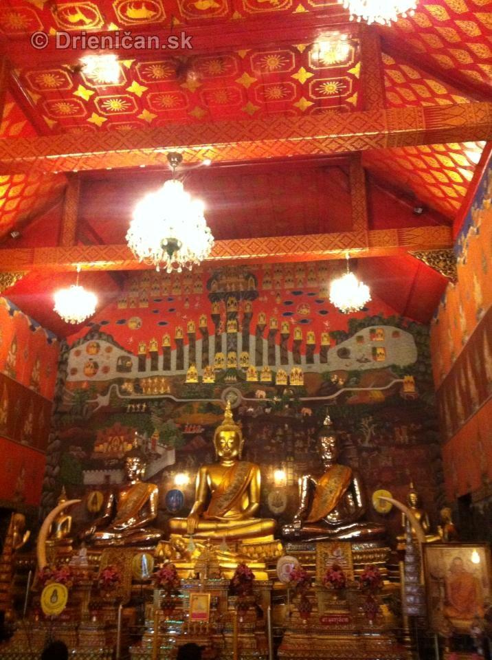 Amphawa a Ayutthaya_38