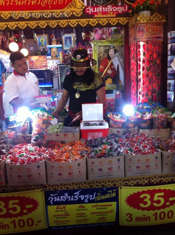 Amphawa a Ayutthaya_39