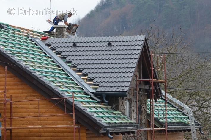 Novy obchod nova strecha_03