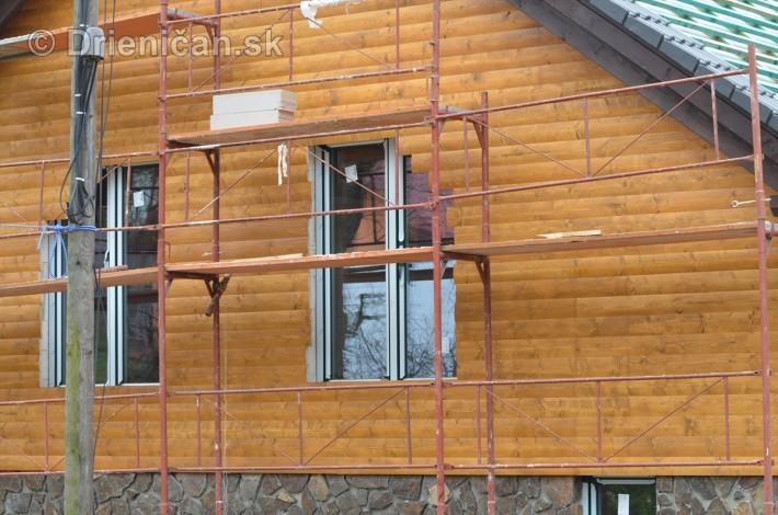 Novy obchod nova strecha_06