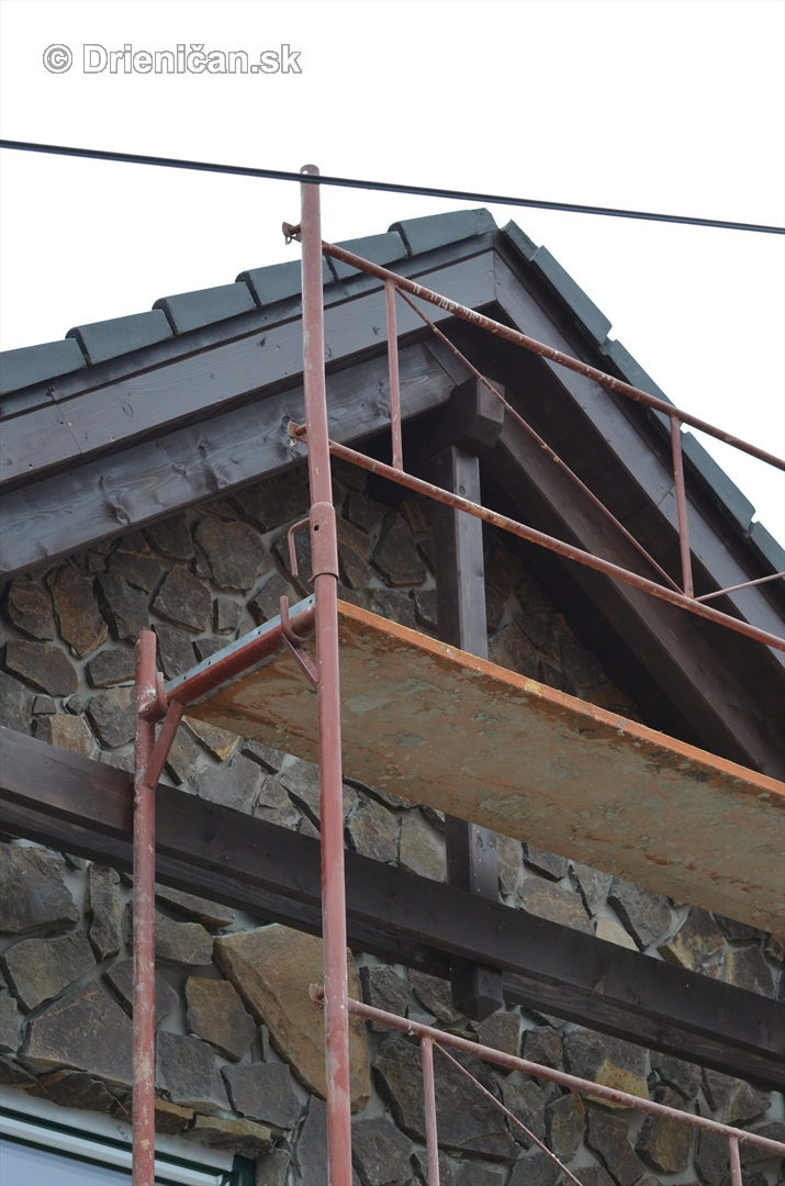Novy obchod nova strecha_08