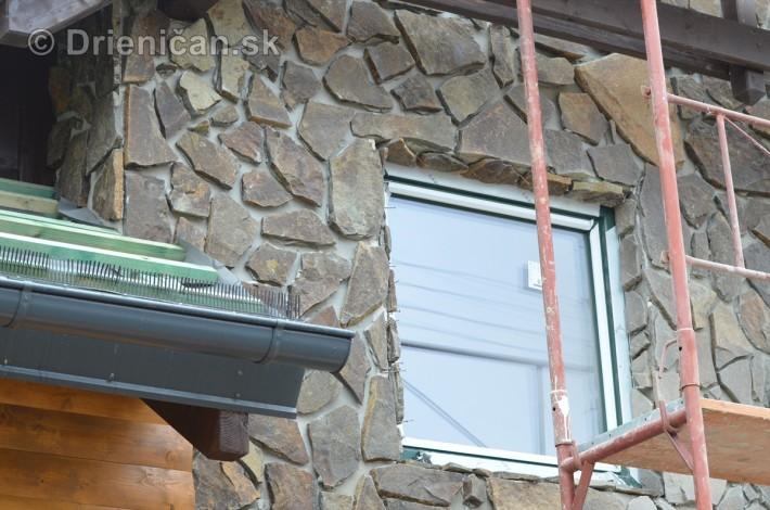 Novy obchod nova strecha_09