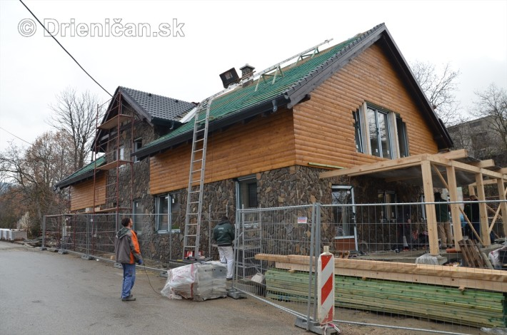 Novy obchod nova strecha_14