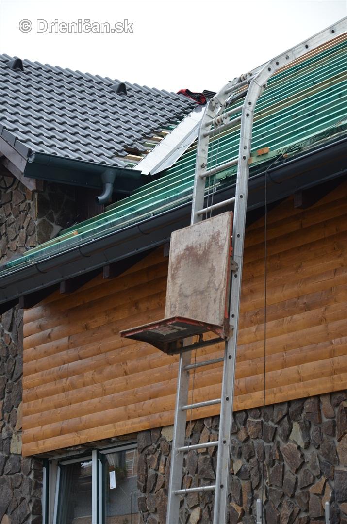 Novy obchod nova strecha_15