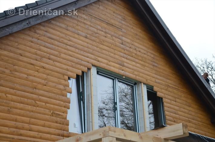 Novy obchod nova strecha_16