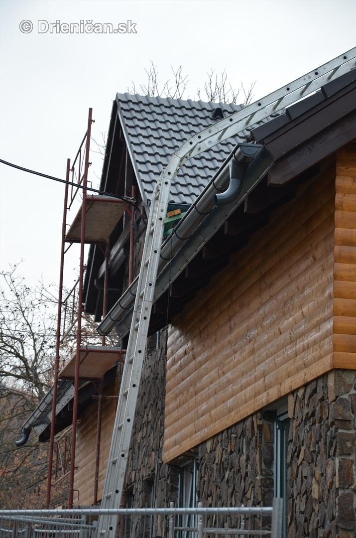 Novy obchod nova strecha_18