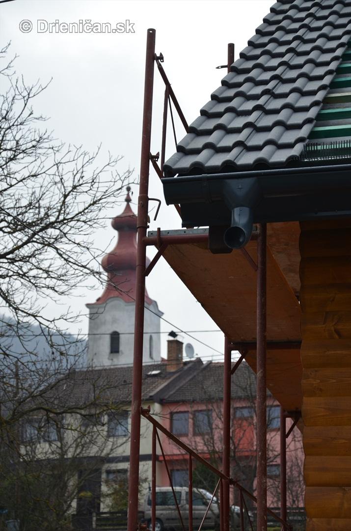 Novy obchod nova strecha_19