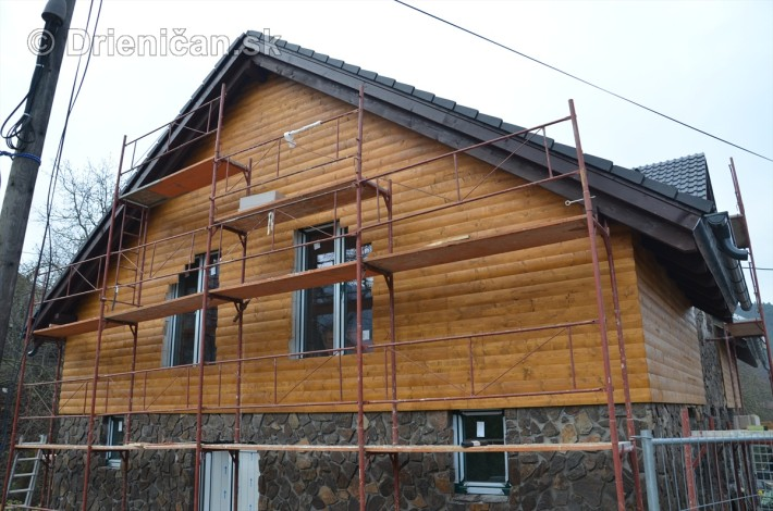 Novy obchod nova strecha_20