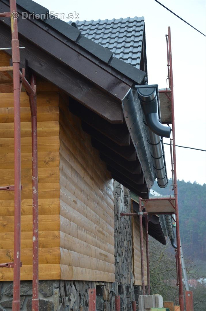 Novy obchod nova strecha_21