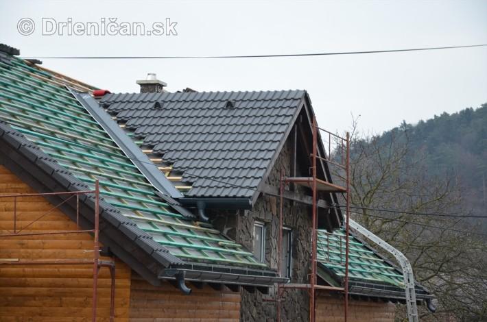 Novy obchod nova strecha_23