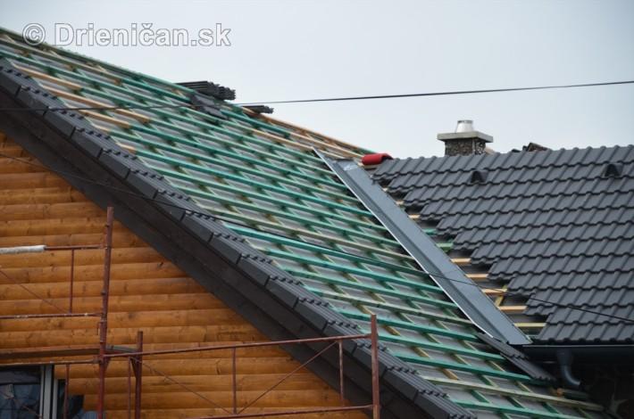 Novy obchod nova strecha_24