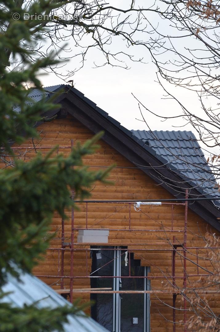 Novy obchod nova strecha_25