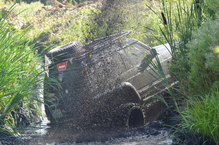 Offroad 4x4 na plny plyn_04
