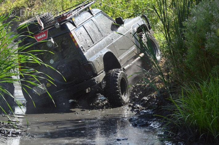 Offroad 4x4 na plny plyn_05
