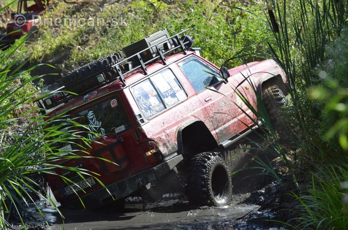 Offroad 4x4 na plny plyn_06