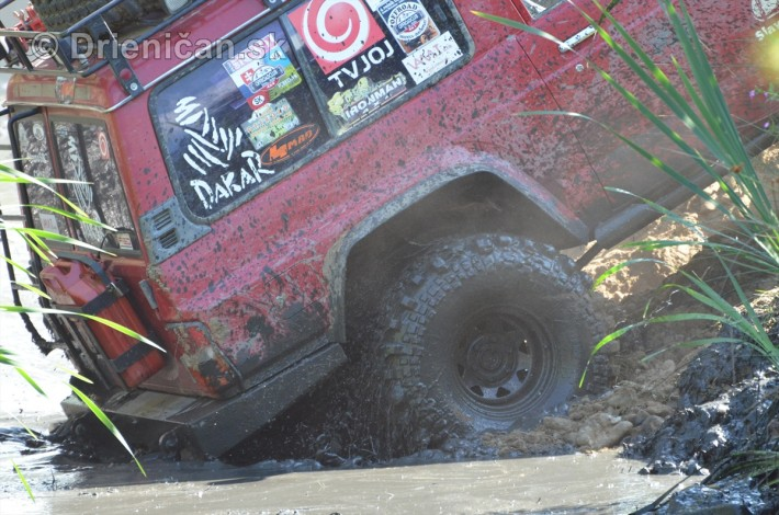 Offroad 4x4 na plny plyn_07