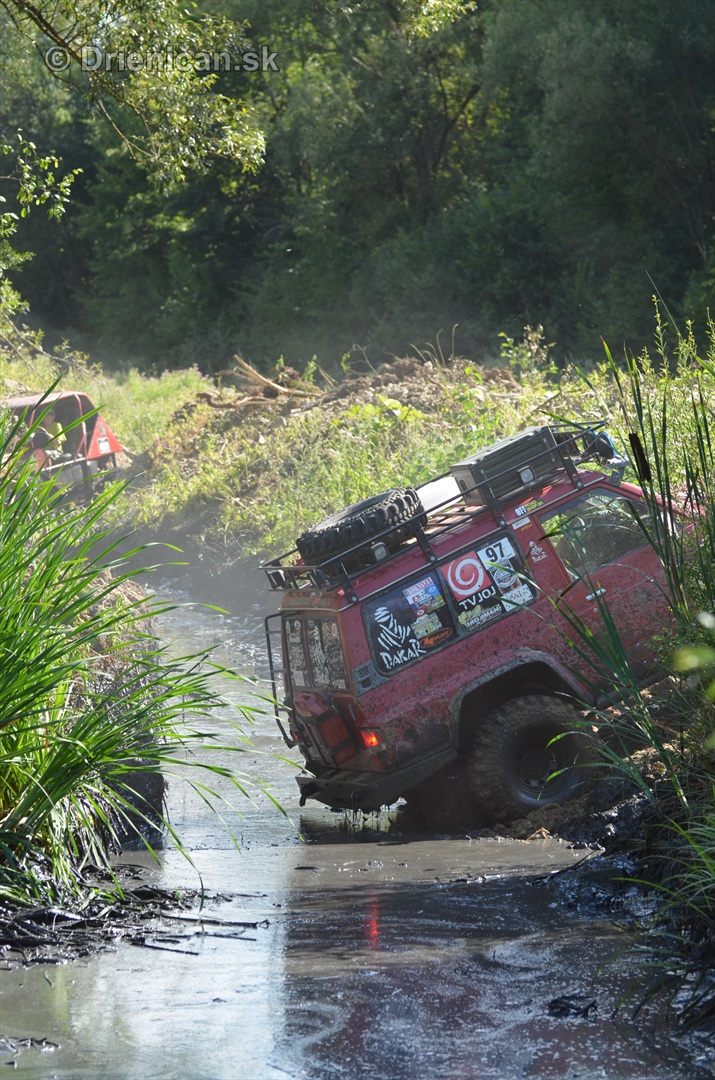 Offroad 4x4 na plny plyn_08