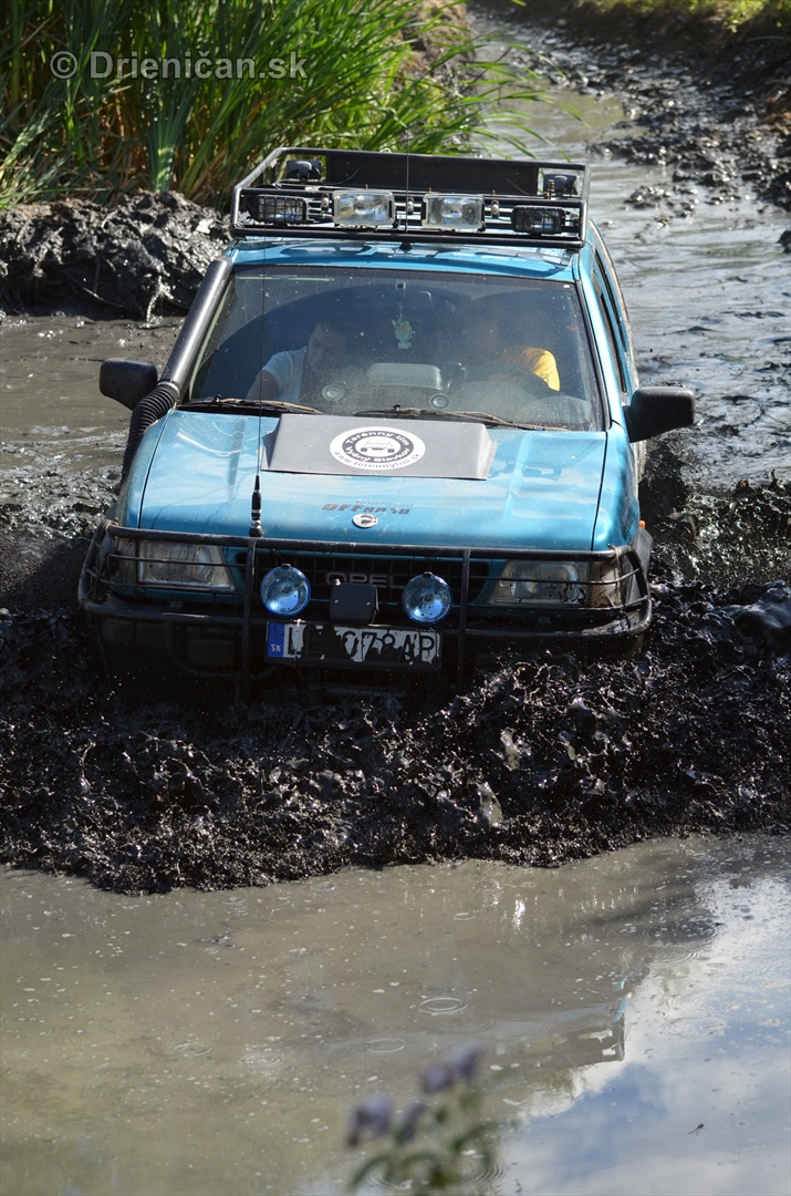 Offroad 4x4 na plny plyn_10
