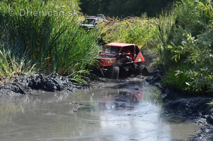 Offroad 4x4 na plny plyn_11