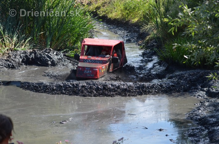 Offroad 4x4 na plny plyn_12