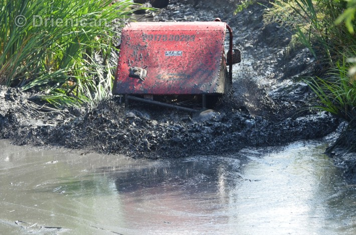 Offroad 4x4 na plny plyn_13
