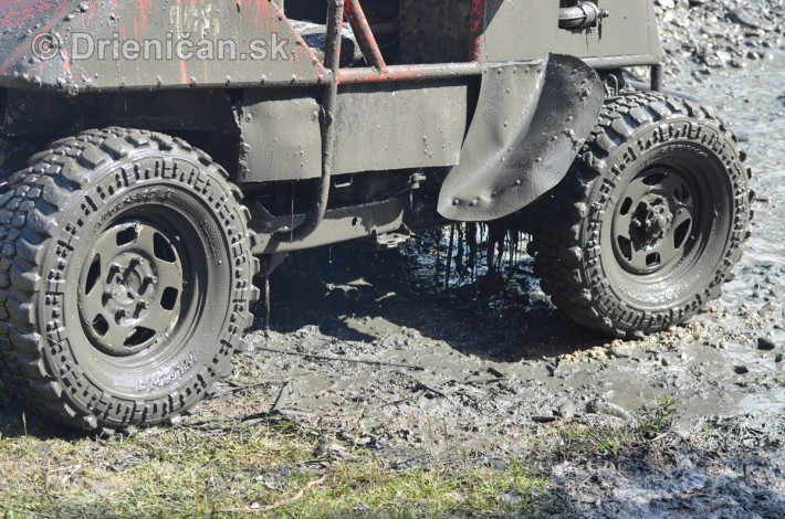 Offroad 4x4 na plny plyn_14