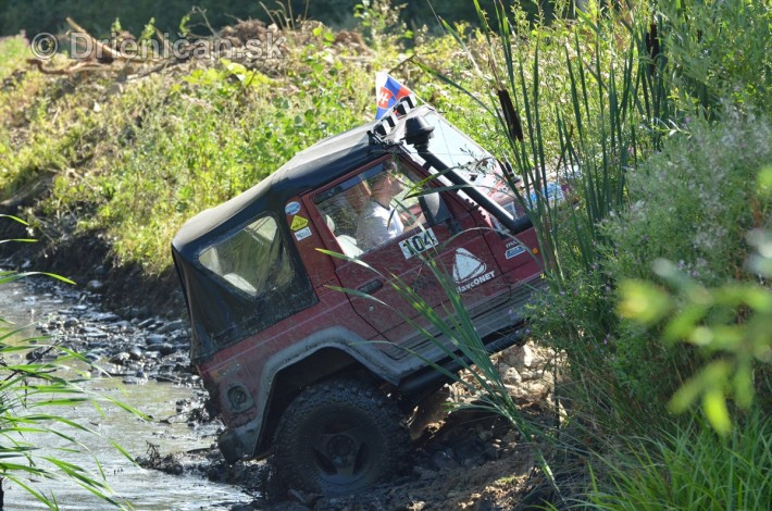Offroad 4x4 na plny plyn_15