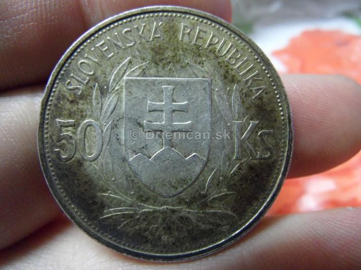 Stare mince_02
