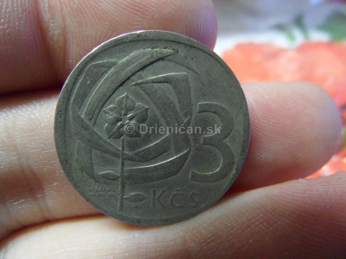 Stare mince_03