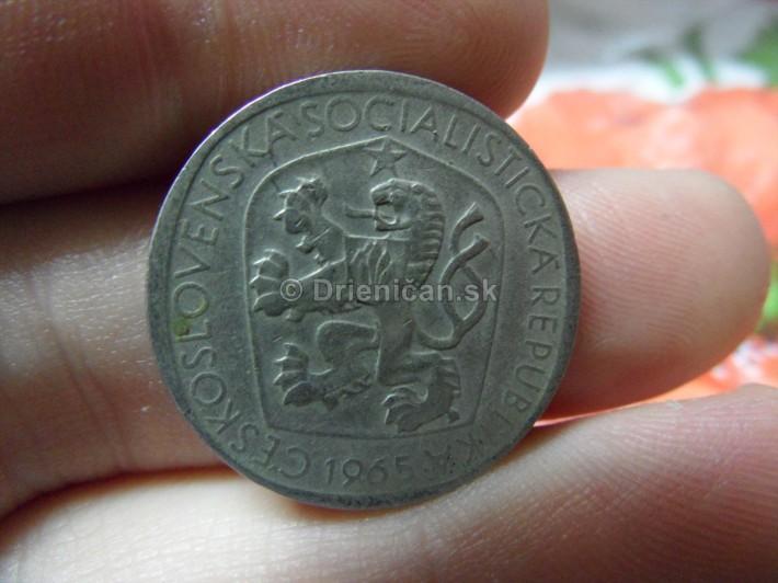Stare mince_04