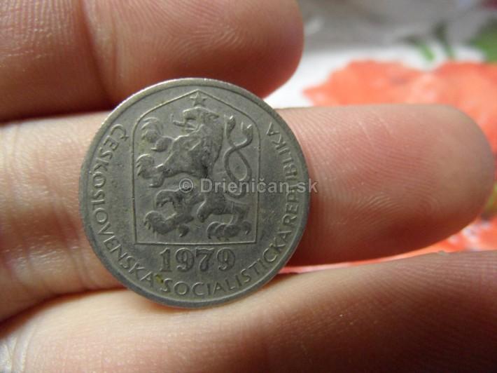 Stare mince_06