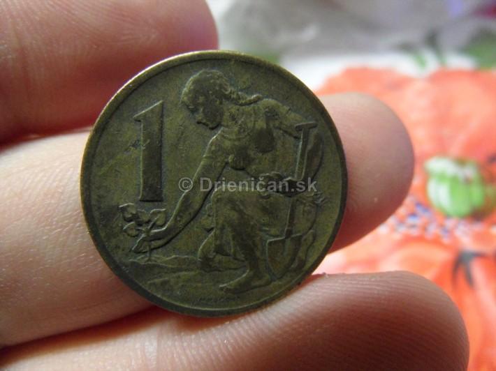 Stare mince_07