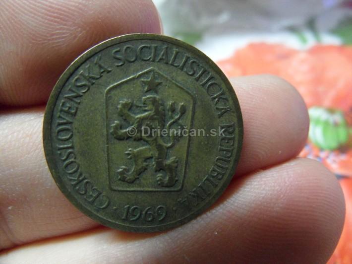 Stare mince_08