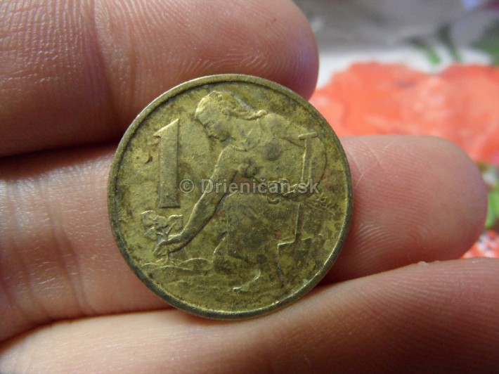 Stare mince_11
